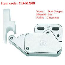 High quality door magnetic catch/ball catch door closer/door catch