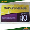 competitive price smart card!smart card keyboard