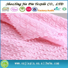 High quality Cheapest functional polyester tinsel fabric