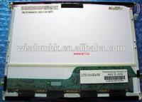 LTD104EA5S for TOSHIBA 10.4 INCH LCD PANEL DISPLAY