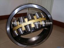 torrington bearings spherical roller bearing 22310MB BLACK chamfer