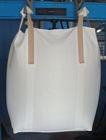 1 ton bags UV resistant PE lined bulk bag for copper concentrate jumbo bag for coal