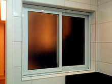 mgm grand hotel sliding windows and door manufacturer