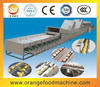 Sorting Grading Machine for Fruits and Vegetables