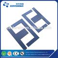 Tôle d'acier de silicium de transformateur