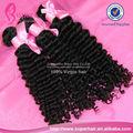 Ааааа расписание 100% необработанные девы человеческих, Novell краска для волос, Армении девственница 4 пучки