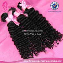 Aaaaa reliable 100% unprocessed virgin human,novell hair color,armenian virgin hair 4 bundles