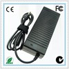 23v li ion and lifepo4 battery pack Li-polymer battery charger