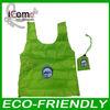 Cheap 210D polyester shopping bag
