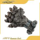 high quality aunty funmi hair,quality virgin hair fumi hair bundles