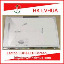 15.6 wxga led lcd LTN156AT09