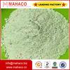 2014 Factory Supply High Quality Sodium Aluminate
