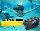 waterproof hd camera sport dv sports hd mini dv full 1080p