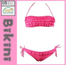 mini micro bikini hot sexy swimsuit women micro mini
