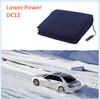 heating blanket,car heating blanket