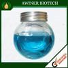 rice herbicide Glyphosate 41% SL chemical product Glyphosate 41% SL