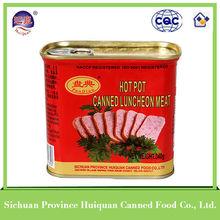 Cheap Wholesale australian canned meat