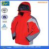 OEM mens apparel sailing jacket waterproof