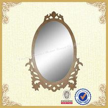 Antique wall mirror designs,wall mirror antique gold frame