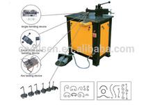 25C Manual Lantern Twisting Tool