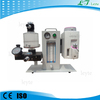 LT7600A hospital high performance veterinary anesthesia machine