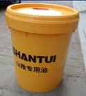 construction machinery Special oil CF level