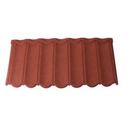 blue color roofing shingles red asphalt shingles roofing tile
