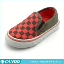 Women Shoe Size 45 2014 Summer Small Quantity China Cheap Oem Flat Kid Shoes