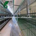 de alta calidad y precio competitivo de la granja de aves de corral la gallina coop para la venta