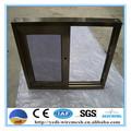 Spring carregado janela telas/fibra de vidro ou plástico rededemosquito/baratos tela da janela