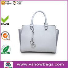 China manufacturer handbags brand woman handbag