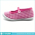 Diseño moda para diabéticos calzado