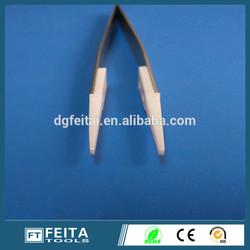 Cheap ESD ceramic tweezers / Other hand tools type ceramic tweezers