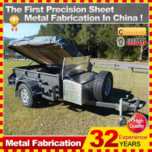 Popular 4x4 Motorhomes En Safari Off Road All Wheel Drive Allrad Reisemobiles