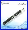 2014 hottest !!! ego pen dual use vaporizer kingfish k3 portable weed vaporizer