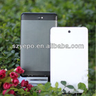 Tablet Tablet 7 inch Dual Core 2G/3G Calling Android 4.4 /4.2 O/S