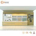 Fornecedores chineses novo armário de cozinha projeto fábrica pré-fabricada armário de cozinha