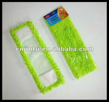 Jintu brand hot sale cleaning mop