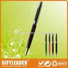 tattoo gel pen XSGP-1006