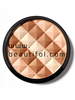 OEM blush bronzer! Natural blush, wholesale, long lasting, Cosmetics, many colors to choose, stereoscopic form