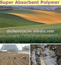 high absorbency sap water gel for gardening