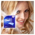 1 Hour Express Bright White Smile Professional Teeth Whitening Kit