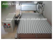 milling machine engraver cnc new, new engraving machine