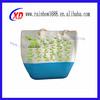silicone rubber bag silicone silicone rubber bag/ cute silicone rubber bag
