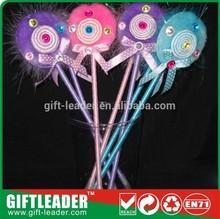 feather ballpoint pen wholesale