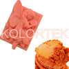 KOLORTEK Natural Mica Pigment, Cosmetic Soap Pigments, More than 200 Colors