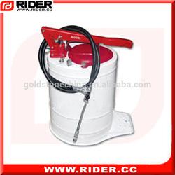 20kg oil pump lubrication system