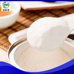 Make The Skin Flexible Fish Skin Collagen Polypeptide marine collagen peptide