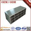 Manufacturer Low voltage distribution panel boards/electrical cabinet