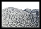 foundry coke/ met coke /metallurgical coke suppliers (size25-40mm)